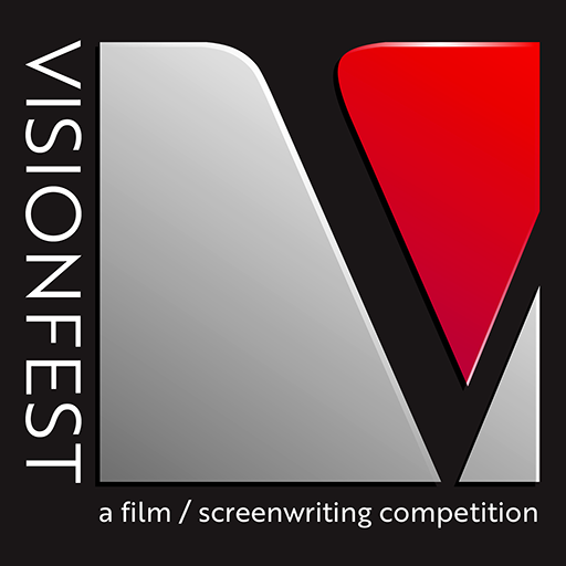 VisionFest
